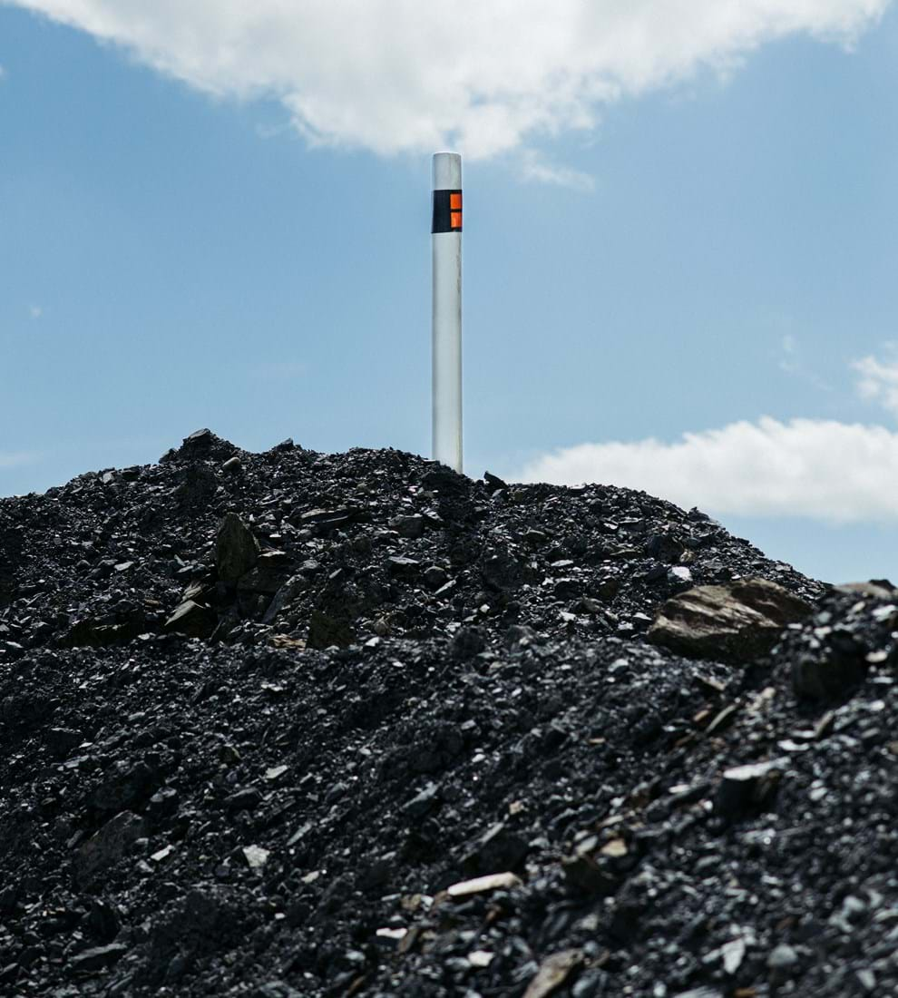 Result of the first German coal phase-out auction are in