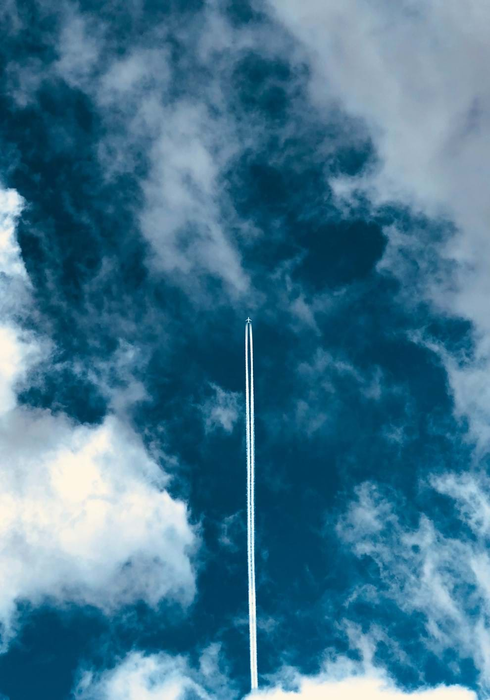 Aviation and carbon markets